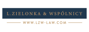 International divorce specialist in Poland
